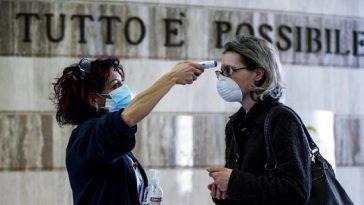 Italia dopo il Coronavirus