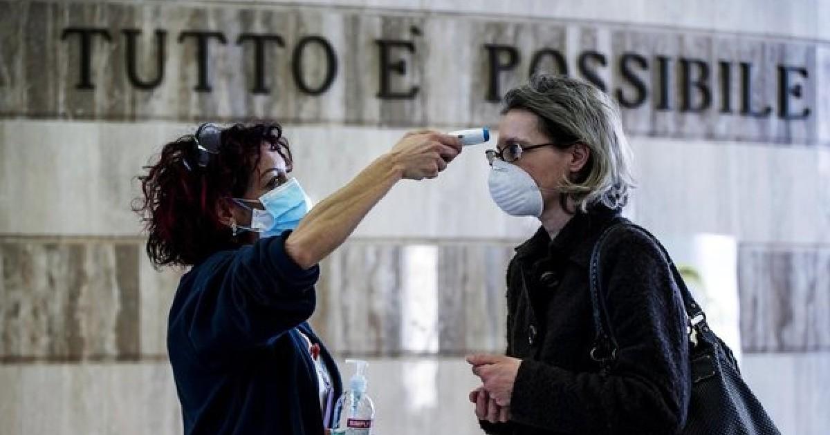 "L'Italia dopo il Coronavirus, Bankitalia: ""Senza misure gove"