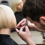 parrucchieri ed estetiste riapertura