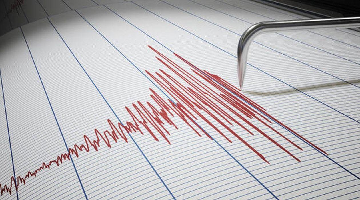 terremoto mediterraneo oggi