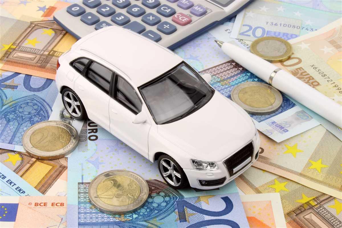 Bonus rottamazione auto fino a euro 5: 4000 euro di sconto