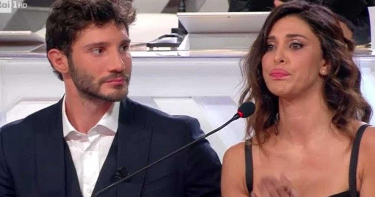 Stefano De Martino | Nuovo amore dopo Belen? Lui rompe il silenzio