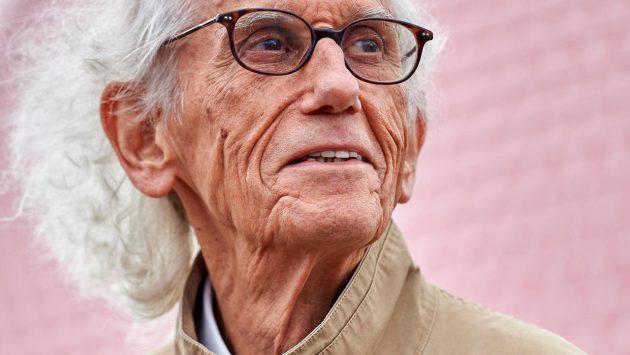 È morto Christo, l'artista che impacchettava il mondo: aveva