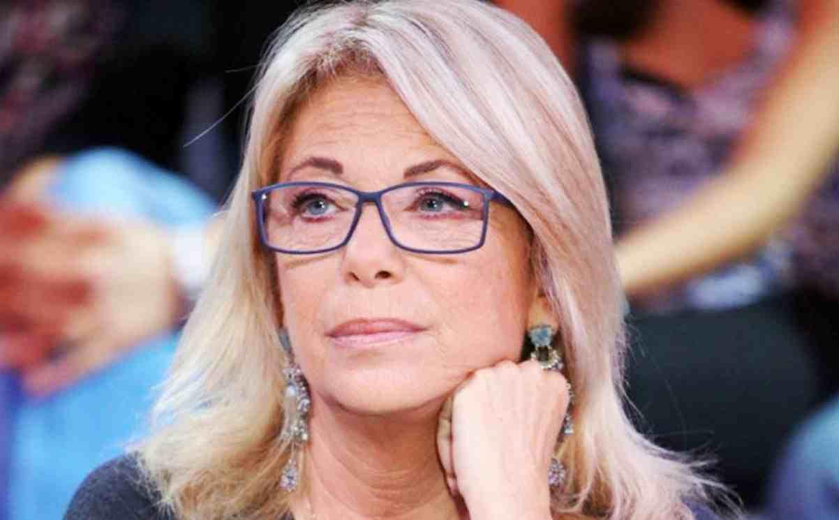 «Avance indesiderate? Basta dire no», Rita Dalla Chiesa banalizza ...