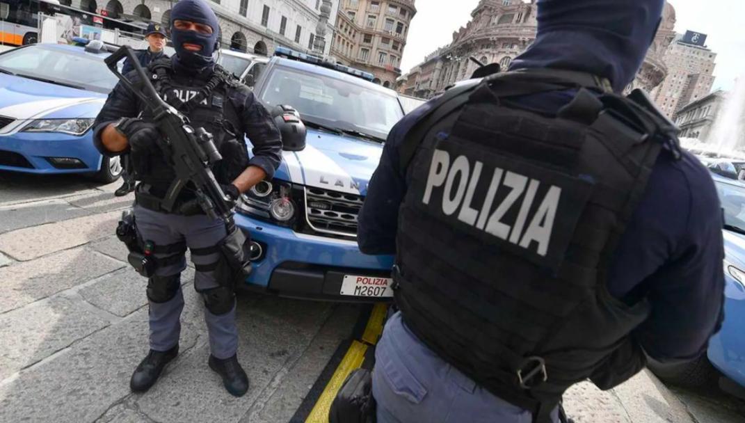 'Ndrangheta a Verona, 26 arresti: tra gli indagati ci sarebb