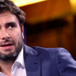 m5s news alessandro di battista
