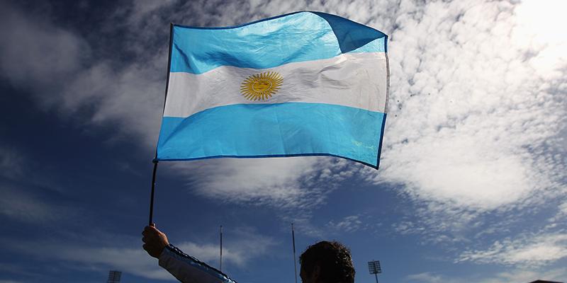 argentina italia el dia inmigrante