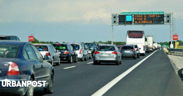 Autostrade, oggi si decide per la revoca o per il controllo