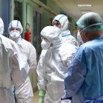 bonus medici infermieri dimezzati