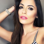 Alessia Macari Instagram