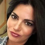 Laura Torrisi single