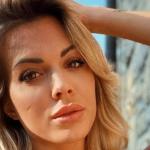 Ludovica Pagani Instagram