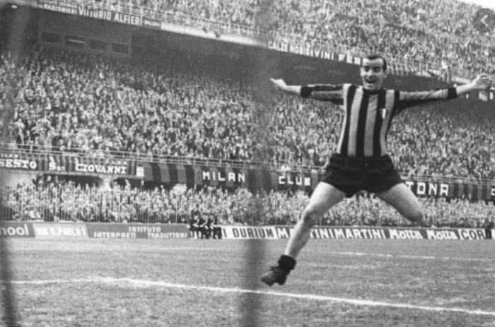 Lutto in casa nerazzurra, è morto Mariolino Corso: il ricordo dell'Inter