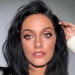Oriana Sabatini Instagram