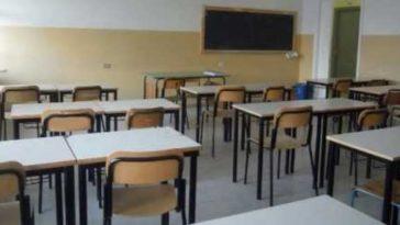 Sciopero scuola oggi 8 giugno