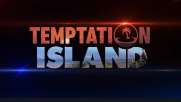 Temptation Island 2020 coppie
