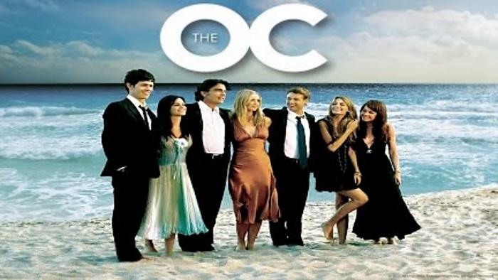 The O.C., finale terza stagione da cardiopalma: da oggi la q