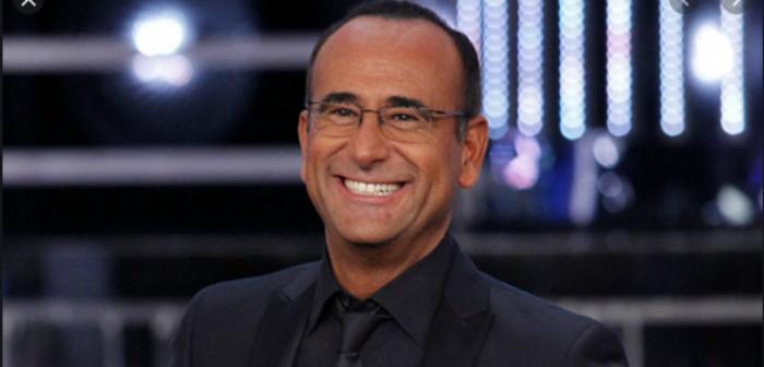 Stasera in Tv oggi 7 Agosto 2020: torna la Champions League con il match Juventus e Lione