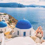 grecia riapre italia