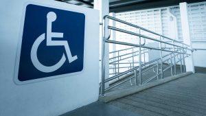 Accessibilità per tutti: le linee guida delineate dal PRAXIS