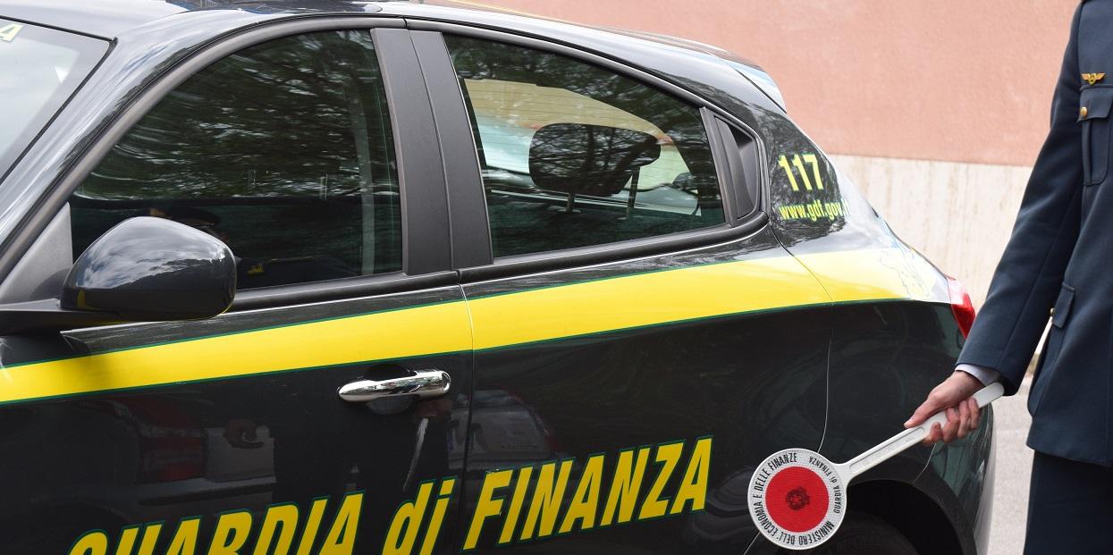 Piemonte corruzione sistema sanitario, appalti truccati nell