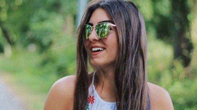 Stella Tatangelo