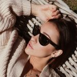teresanna pugliese instagram