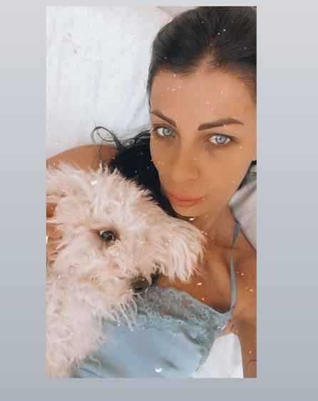 valentina autiero instagram