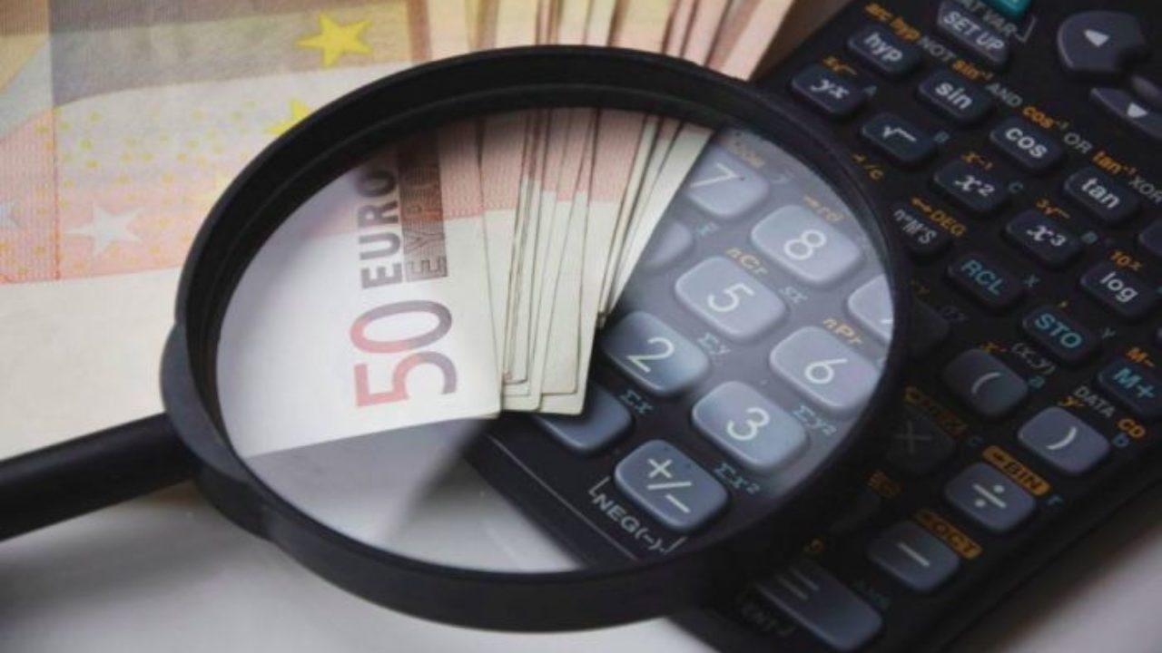 tassa sui conti correnti