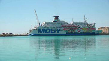 sea watch migranti covid-19