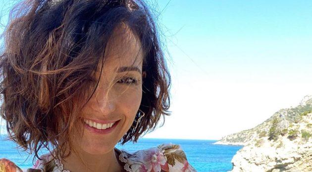 Caterina Balivo, nuovo progetto su Canale5: Mediaset rompe il silenzio