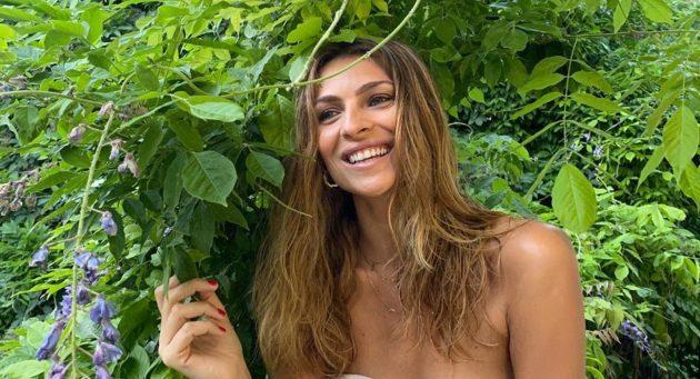 Cristina Chabotto