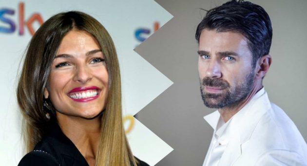 Fabio Fulco si sposa, ma attacca la sua ex fidanzata storica: l'accusa