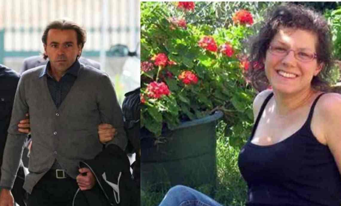 Elena Ceste, reperti scomparsi? Niente affatto, Tribunale smentisce pool Buoninconti