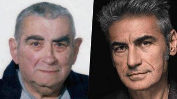 Mario Zanni