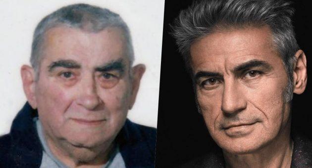 Ligabue |  addio a Mario Zanni il mitico barista che ha ispirato 'Certe Notti'