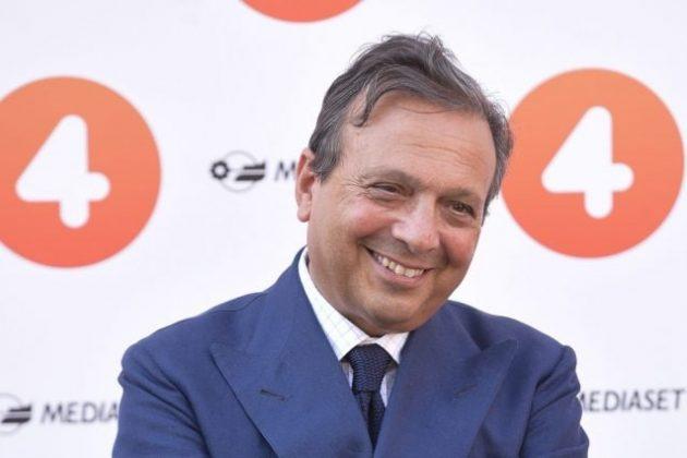 Piero Chiambretti