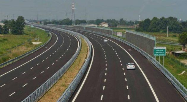 """Autostrade Tomasi indagato attentato alla sicurezza frode Aspi avrebbe chiarito"""""""