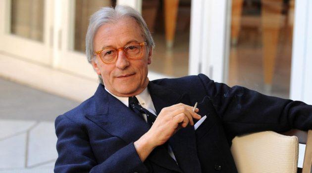 Vittorio Feltri film