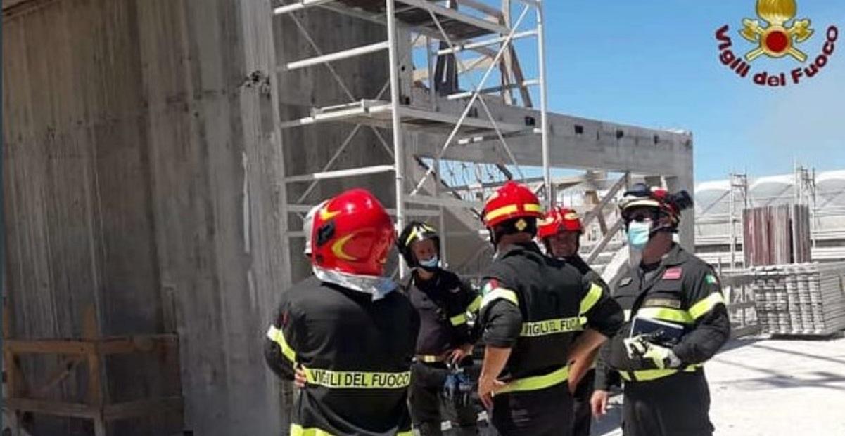 Roma, incidente sulla Tangenziale: galleria chiusa, traffico in tilt