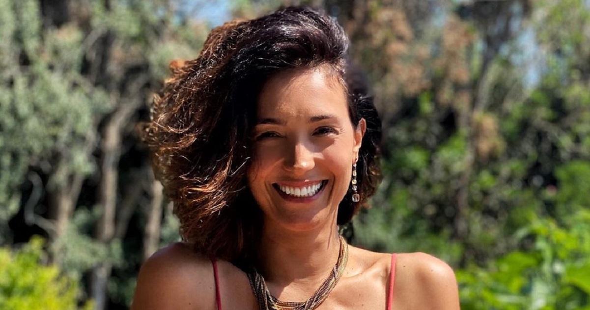Caterina Balivo | Da Vieni da Me a Canale 5 (forse) il passo