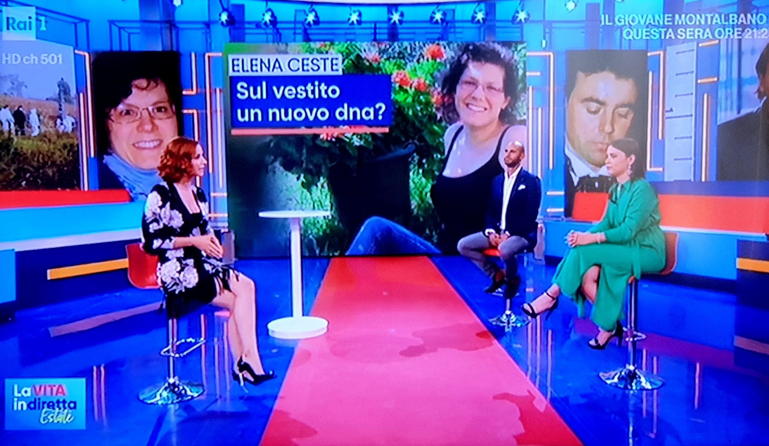 michele-buoninconti-amanti-elena-ceste