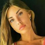 Bianca Atzei Instagram