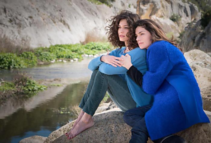 """Stasera in Tv oggi 11 Agosto 2020: su Rai 1 Anna Valle in """"Sorelle"""""""