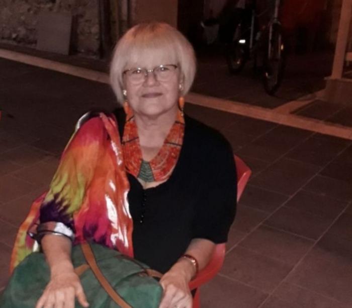 Corfinio, maestra uccisa dal marito dopo una lite: emersi nu