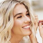 Martina Pinto Instagram