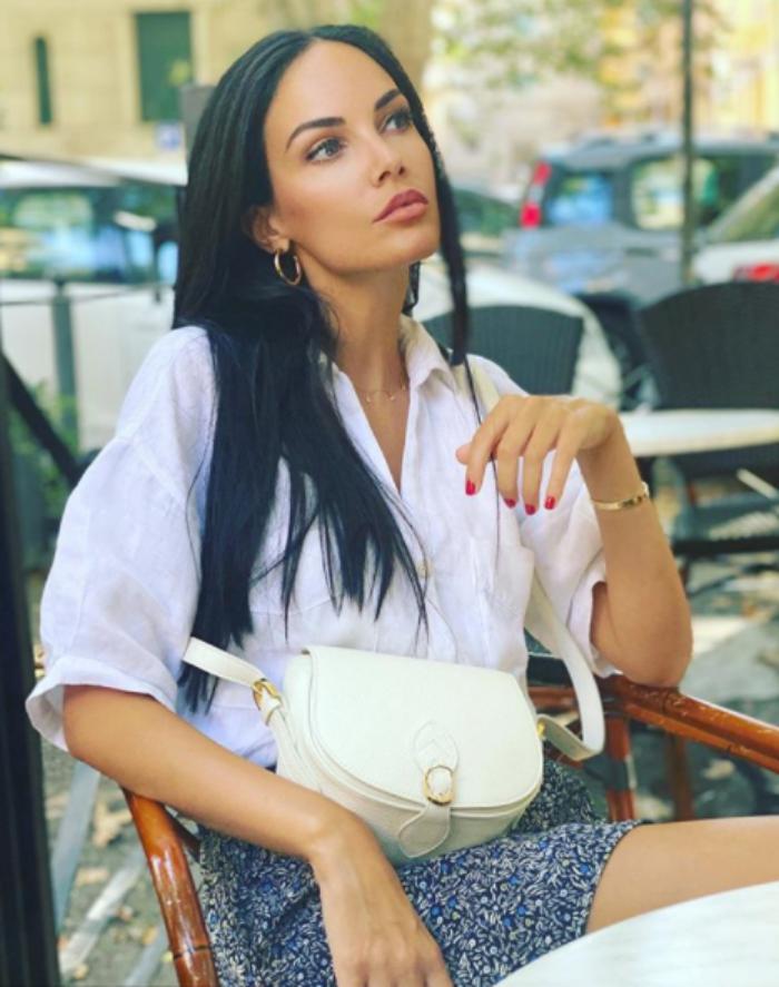 Michela Quattrociocche