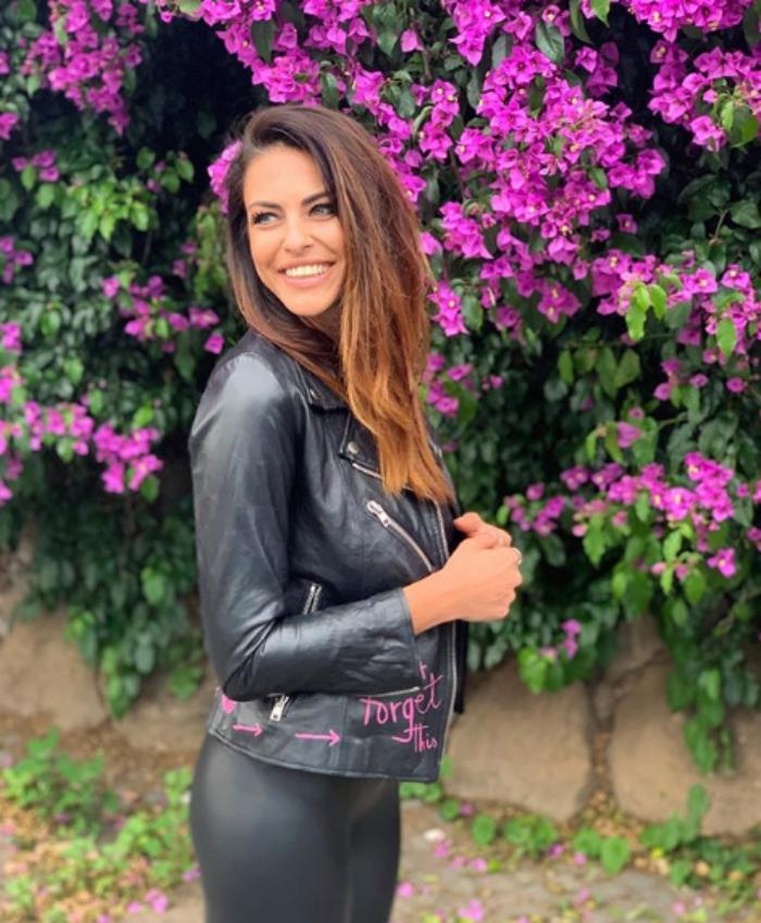Pamela Camassa