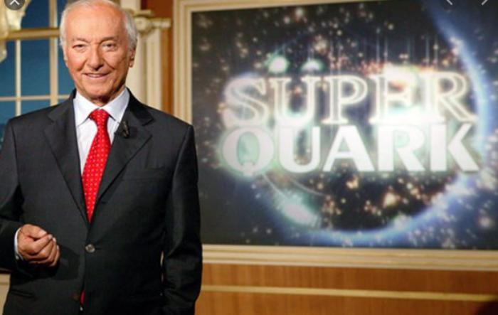 Come Sorelle Anticipazioni: Stasera la Seconda Puntata della Soap su Canale 5