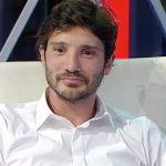 Stefano De Martino fidanzata